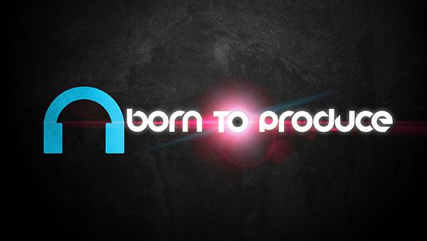 Born to Produce friend of Eddie Bazil