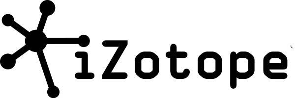 izotope friend of Eddie Bazil